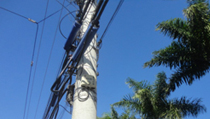 banner-telecomunicacoes-home