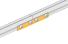 spliced-power-rail-ver-1-rev-a