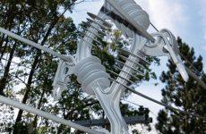espaador-losangular-com-garras-35-kv1