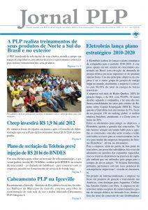 jornal plp 139
