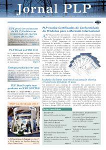 jornal PLP 142