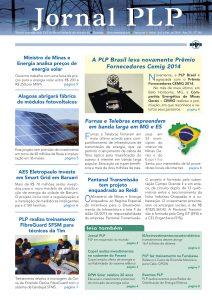 Jornal PLP 144