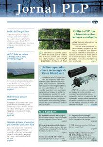 Jornal PLP 146