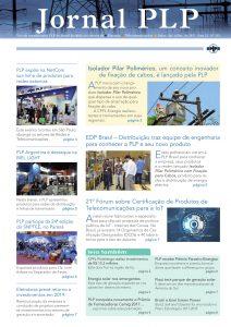 Jornal PLP 153
