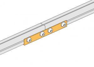 spliced-power-rail-ver-1-rev-a