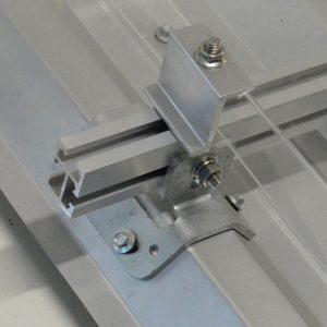 suporte-para-telha-metalica-trapezoidal