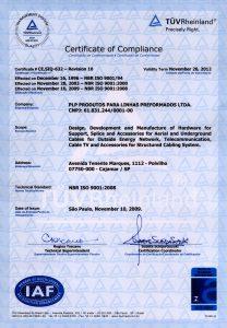 certificadoiso90012000tuv