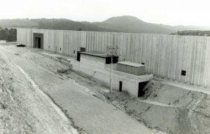 construo-fabrica-1989
