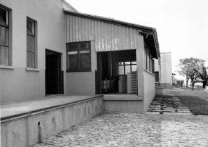 fachada-fabrica-tatuape-em-1967-1
