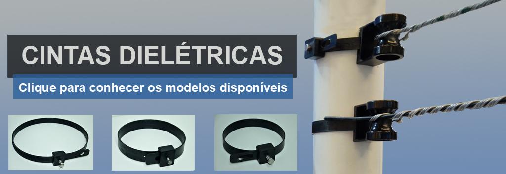 banner-cintas-dieltricas