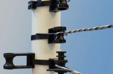 cintas-diletricas
